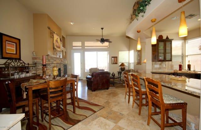 32811 N 70th Street - 32811 North 70th Street, Scottsdale, AZ 85266