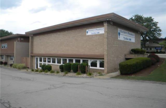 500 Pellis Rd - 500 Pellis Road, Westmoreland County, PA 15601