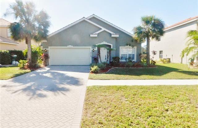 2715 Orange Grove TRL - 2715 Orange Grove Trail, Orangetree, FL 34120