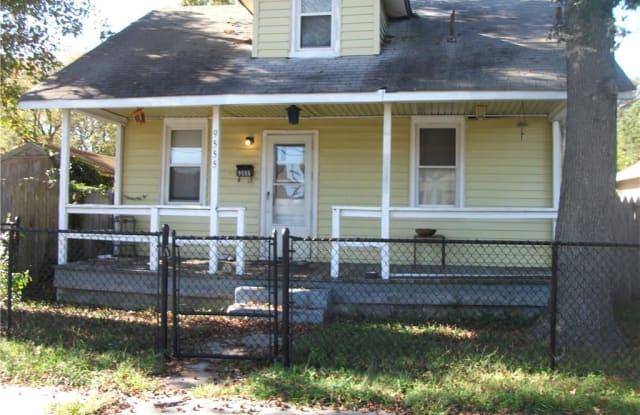 9555 Statler Street - 9555 Statler Street, Norfolk, VA 23503