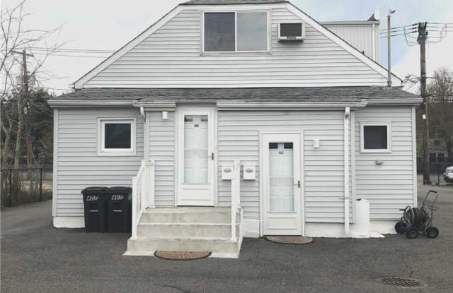 407 Central Ave - 407 Central Avenue, Bethpage, NY 11714