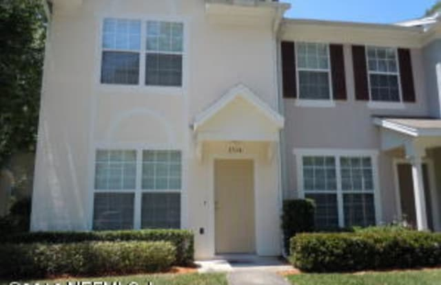 3514 Twisted Tree Ln - 3514 Twisted Tree Ln, Jacksonville, FL 32216