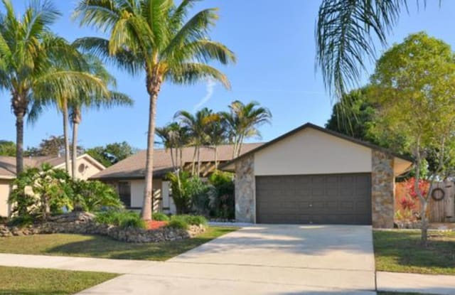 4232 Northwest 6th Street - 4232 Northwest 6th Street, Deerfield Beach, FL 33442