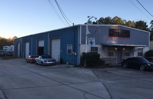 415 Tresca Road - 3 - 415 Tresca Road, Jacksonville, FL 32225
