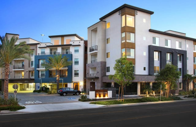 Cheap 2 Bedroom Apartments In Irvine Ca | www.resnooze.com