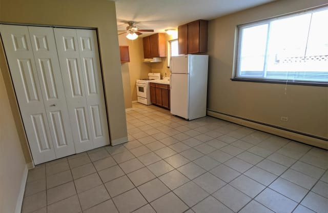 914 Luther Place Apt 3 - 914 Luther Place, Albert Lea, MN 56007