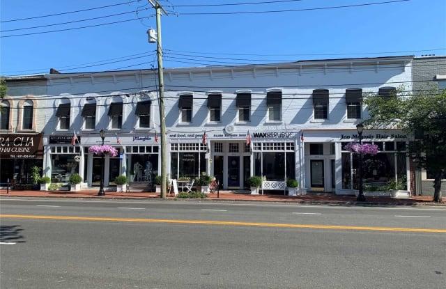 249 Main St - 249 Main Street, Huntington, NY 11743
