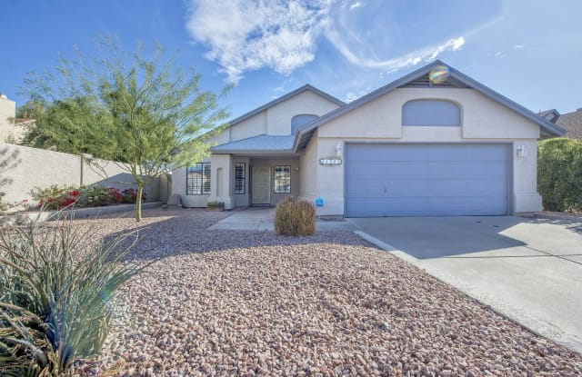 1321 N 87TH Place - 1321 North 87th Place, Scottsdale, AZ 85257