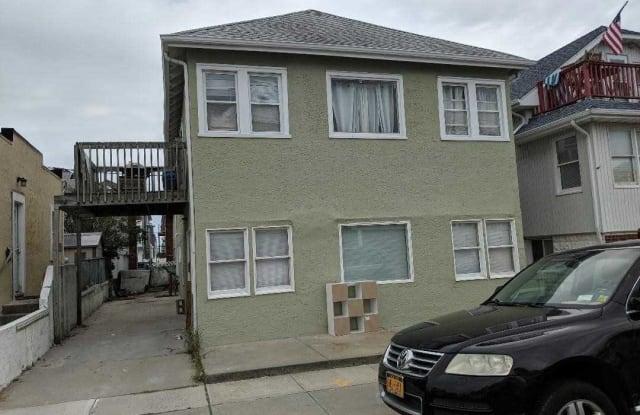 40 Indiana Ave - 40 Indiana Avenue, Long Beach, NY 11561