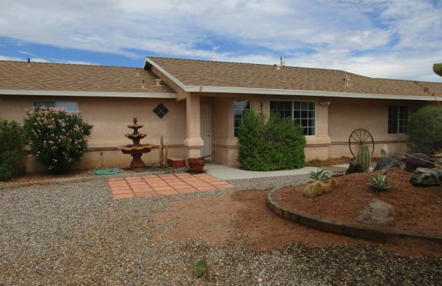 4059 Sponson Drive - 4059 Sponson Drive, Lake Havasu City, AZ 86406