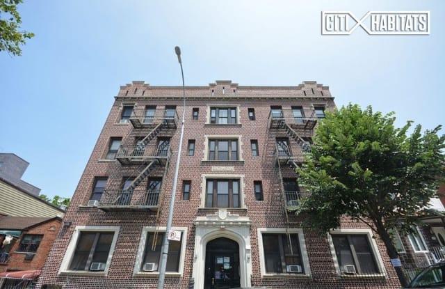 535 45th Street - 535 45th Street, Brooklyn, NY 11220