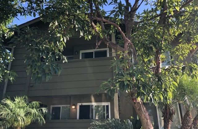 190 Avenida Descanso - 190 Avenida Descanso, Oceanside, CA 92057