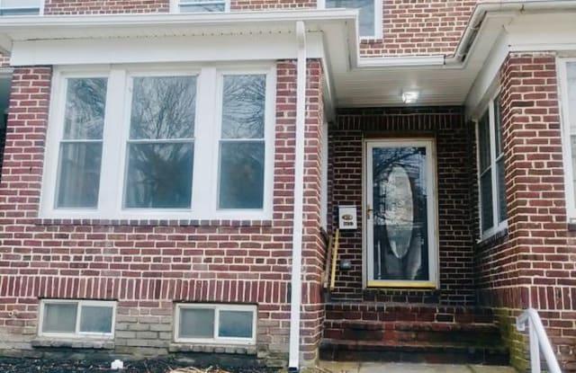 4637 Kernwood Ave Unit 1 - 4637 Kernwood Ave, Baltimore, MD 21212