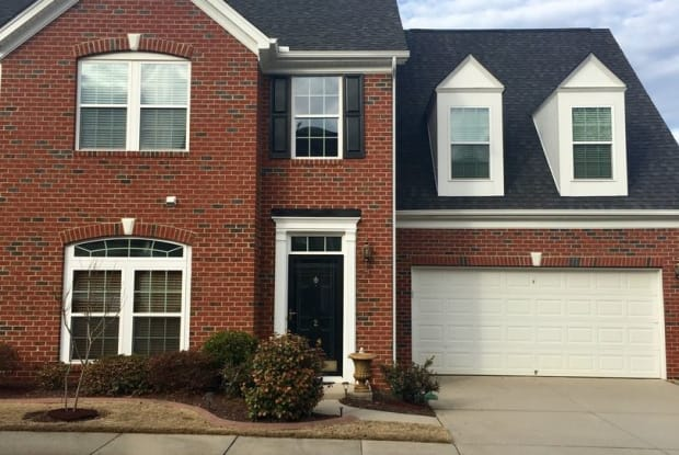 2 Dillworth Ct - 2 Dillworth Court, Five Forks, SC 29681