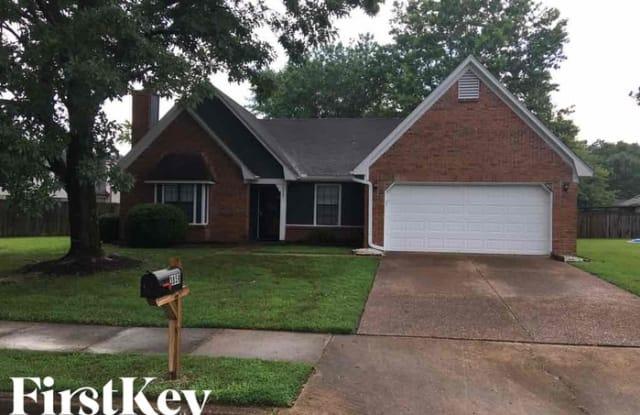 3859 Kennings Drive - 3859 Kennings Drive, Memphis, TN 38125