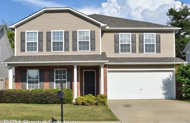 228 Elderberry Way - 228 Elderberry Way, Murfreesboro, TN 37128