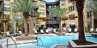 246 Apartments For Rent In Charleston, SC