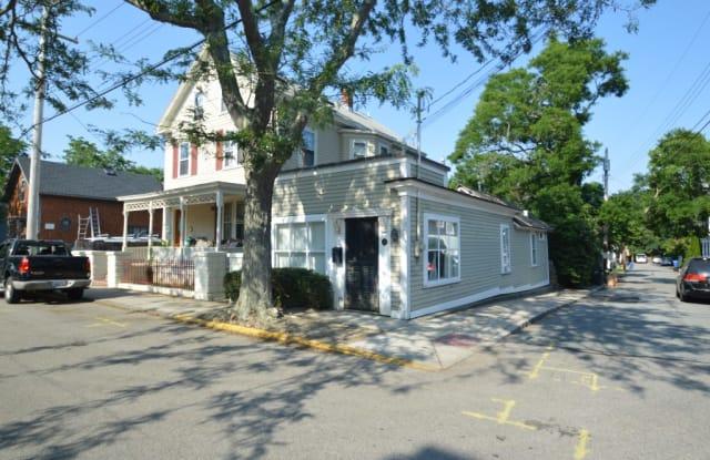 83 Third Street - 83 3rd Street, Newport, RI 02840