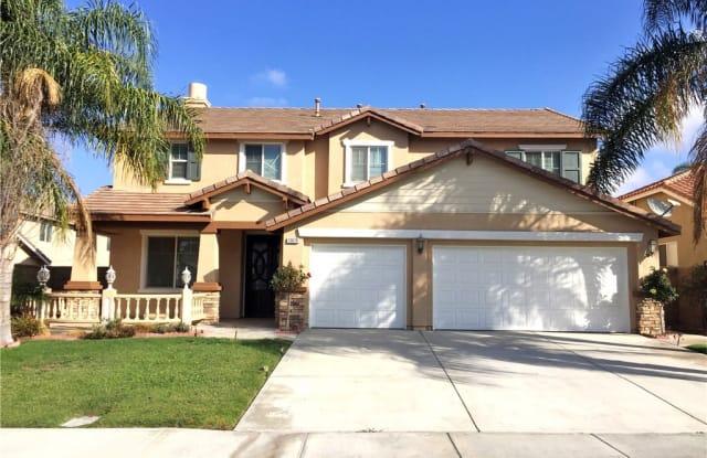 13678 Sagemont Court - 13678 Sagemont Court, Eastvale, CA 92880
