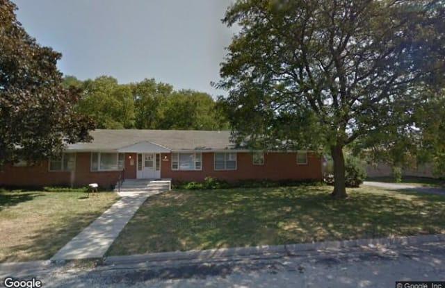2424 Holmes Street - 4 - 2424 Holmes Street, Rockford, IL 61108