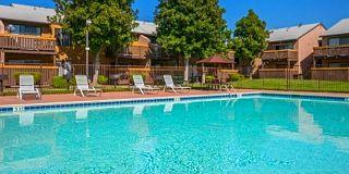 Ascot Park. 1422 E 9th St. San Bernardino, CA