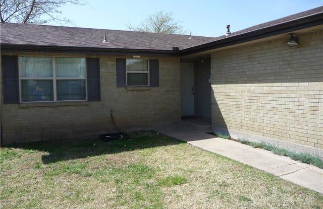440 NW 91st Street - 440 Northwest 91st Street, Oklahoma City, OK 73114