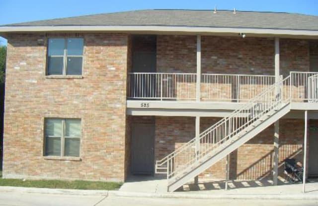 525 Dukeway - 525 Dukeway Drive, Universal City, TX 78148