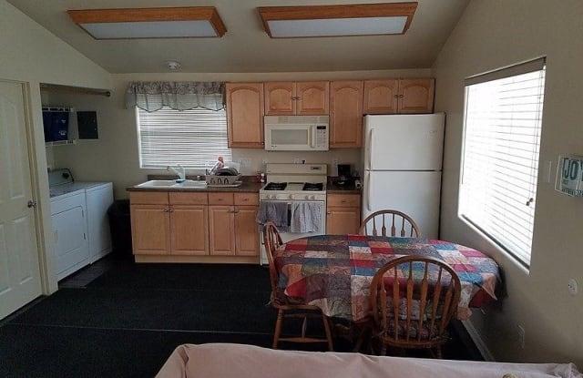 2152 Camellia Drive - 2152 Camellia Drive, Reno, NV 89512