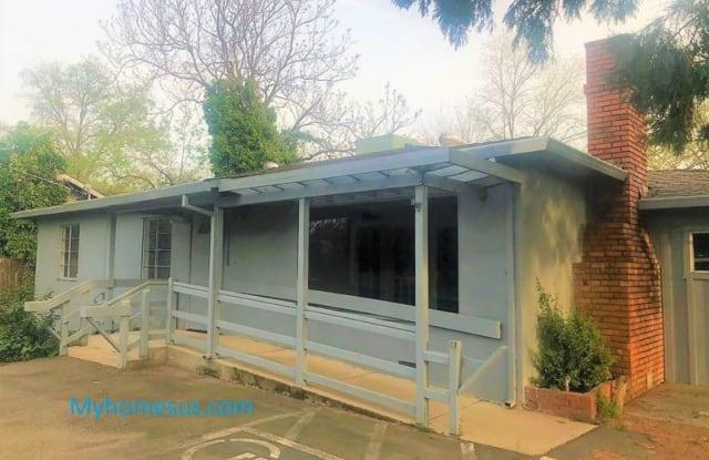 2341 Sacramento Drive - 2341 Sacramento Drive, Redding, CA 96001