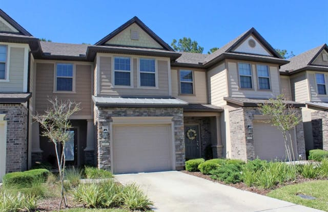 6993 Coldwater Drive - 6993 Coldwater Drive, Jacksonville, FL 32258