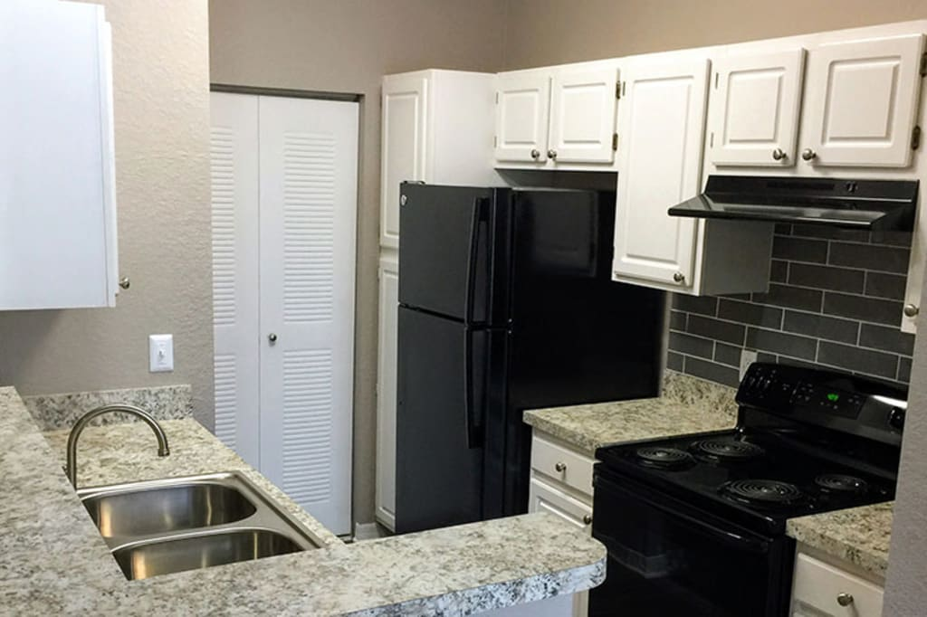 20 Best Apartments In Lakeland, FL (with pictures)!