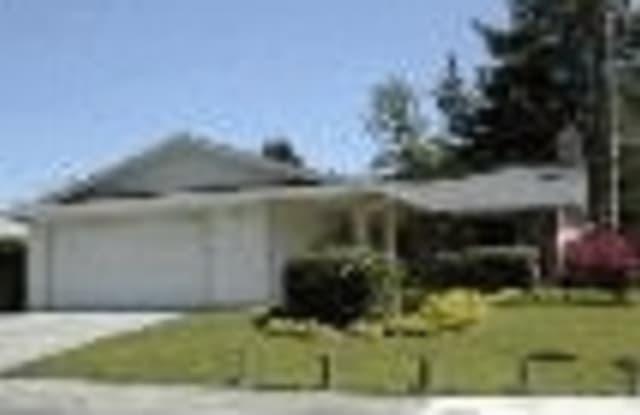 8393 Old Ranch Road - 8393 Old Ranch Road, Orangevale, CA 95662