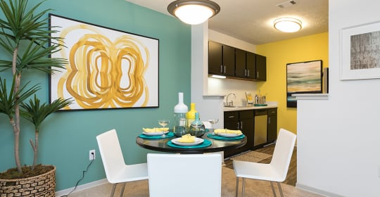 20 best cheap apartments in duluth ga with pictures carrington chase solutioingenieria Image collections