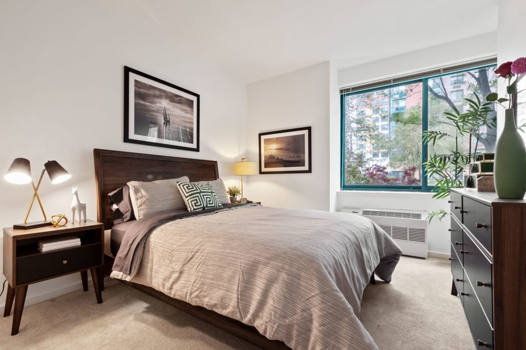 40 Best Apartments For Rent In Yonkers NY With Pictures Awesome No Fee 1 Bedroom Apartments Nyc Concept Painting