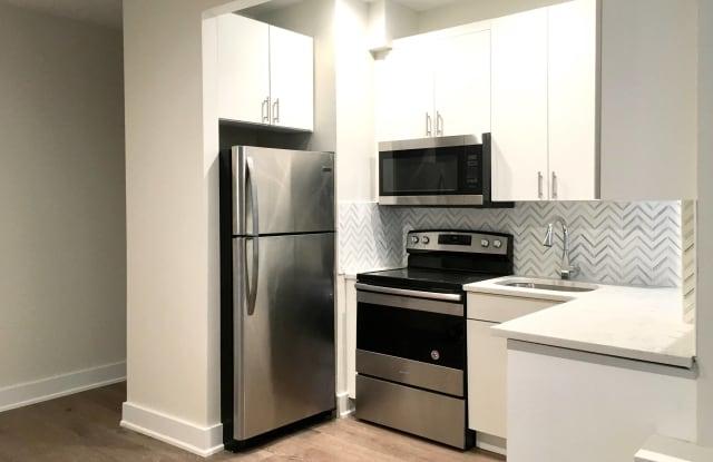 220 Wadsworth Avenue - 220 Wadsworth Avenue, New York, NY 10033