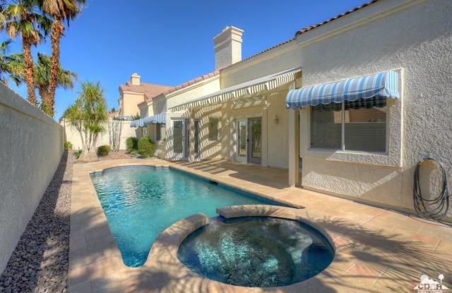 45395 Desert Eagle Court - 45395 Desert Eagle Court, La Quinta, CA 92253