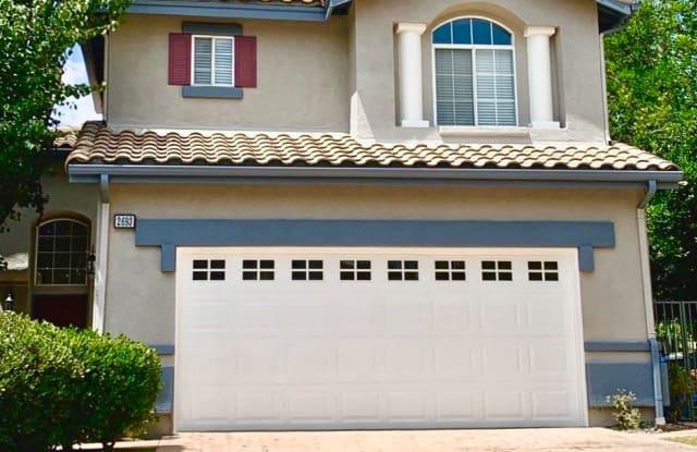 2693 Dorado Court - 2693 Dorado Court, Thousand Oaks, CA 91362