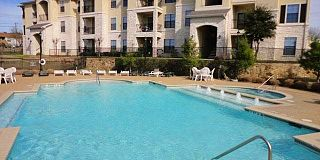 20 Best Apartments For Rent In Temple Tx With Pictures