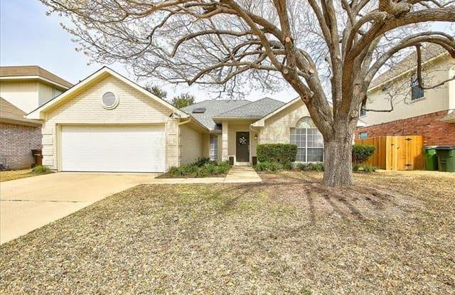 4805 Thorntree Drive - 4805 Thorntree Drive, Plano, TX 75024