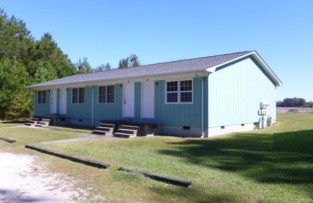 1619 Halltown Road - 1619 Halltown Road, Piney Green, NC 28546