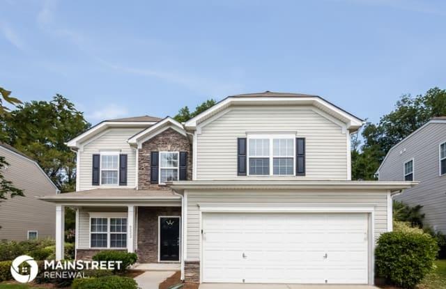 6222 Shelley Avenue - 6222 Shelley Avenue, Charlotte, NC 28269