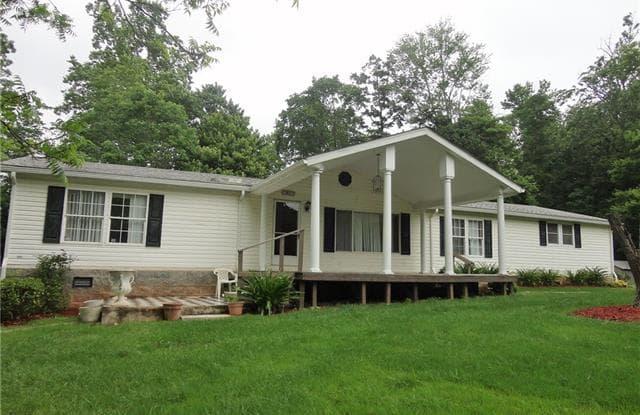 7807 Hickory Creek Drive - 7807 Hickory Creek Drive, Lincoln County, NC 28037