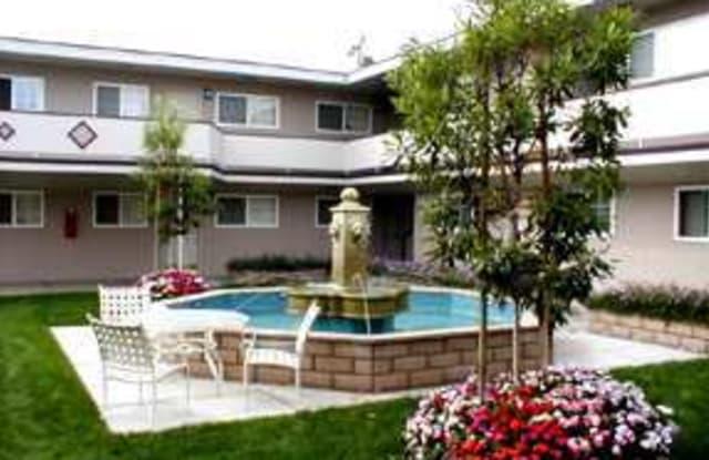 Lorenzo Commons - 17155 Hesperian Blvd, San Lorenzo, CA 94580