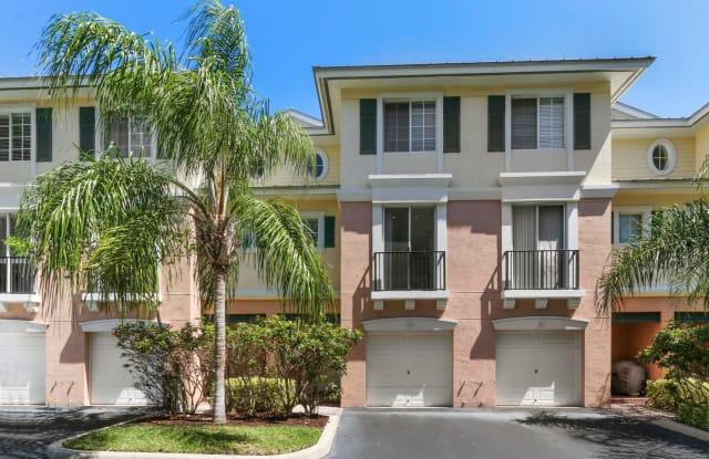 260 NE 3rd Street - 260 Northeast 3rd Street, Delray Beach, FL 33444