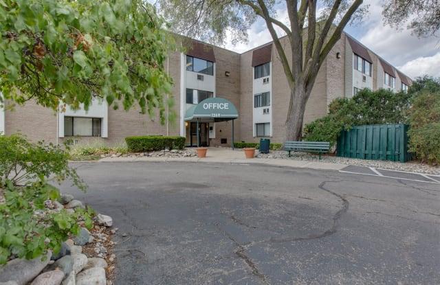 1414 Electric Avenue - 233 - 1414 Electric Avenue, Lincoln Park, MI 48146