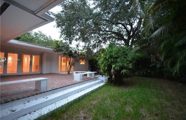 1431 ANCONA AV - 1431 Ancona Avenue, Coral Gables, FL 33146