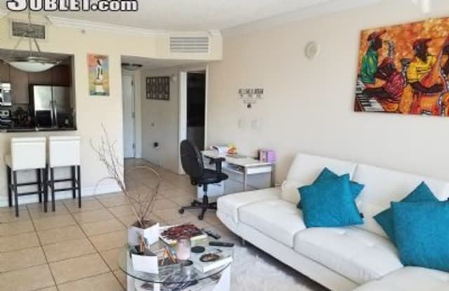 1545 Nw 15 St Rd - 1545 NW 15th Street Rd, Miami, FL 33125