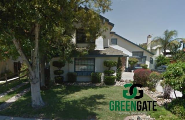 1765 Foxwood Dr - 1765 Foxwood Drive, Tracy, CA 95376