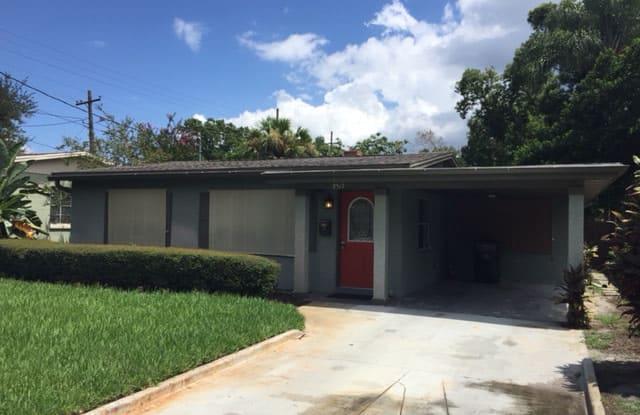 2517 Depauw Ave - 2517 Depauw Avenue, Orlando, FL 32804