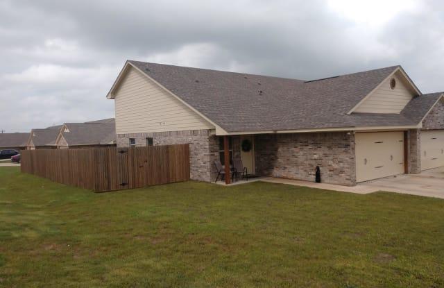 906 Twine Street - 906 Twine St, Hood County, TX 76049